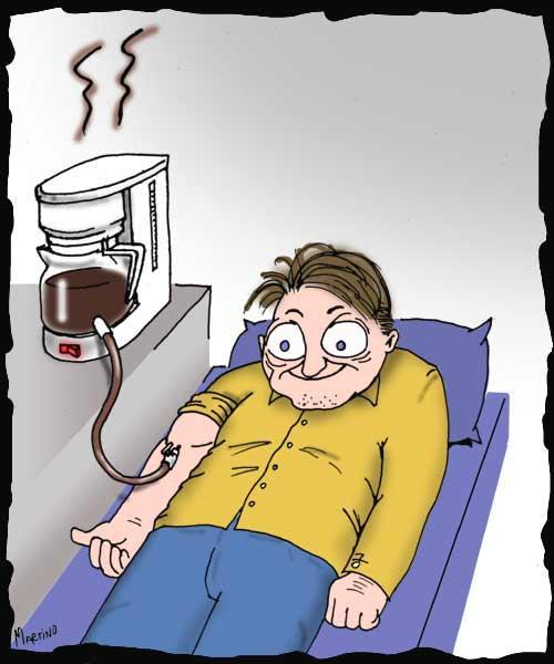 kaffe1_113483670